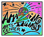 Amazing Things Art Center