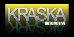 KRASKA Automotive