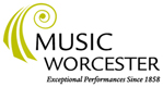 Music Worcester