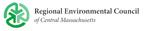 Regional Environmental Council