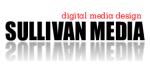 Sullivan Media