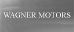 WAGNER MOTORS